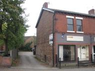property to rent in Royle Green Road,Northenden,Manchester,M22