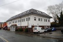 property to rent in Cadman House,Wharf Road,Sale,M33