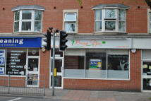 Shop to rent in Northenden Road, Sale...