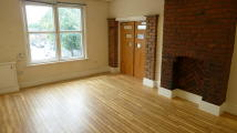 property to rent in FIRST FLOOR 3-5 Station Road, Urmston, M41