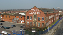 property to rent in Unit L Barton Hall Business Park,