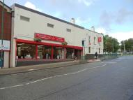 property for sale in 63-69 Blackburn Street,