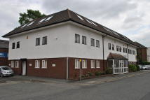 property to rent in Wharf Road, Sale, M33