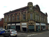 property to rent in Suite 1, Courthouse, High Street,