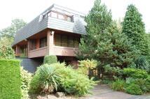 Apartment for sale in Sepia HouseCalderstones...
