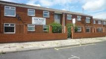 Flat to rent in Rosalind Way, Kirkdale...