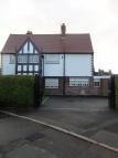 Town House to rent in Fieldway, Childwall...