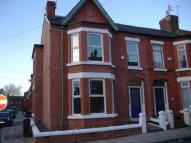 5 bedroom semi detached home to rent in Plattsville Road...