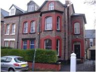 semi detached property in Croxteth Grove, Aigburth...