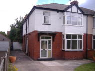4 bedroom semi detached house to rent in Blue Bell Lane, Huyton...