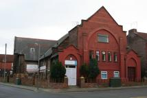 property for sale in Church Road West,
