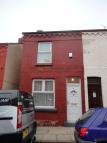2 bed Terraced property to rent in Oceanic Road, Edge Hill...