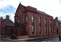 property for sale in The Old Church,