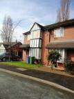 3 bedroom semi detached property in Brampton Drive...