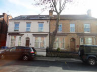 5 bed semi detached property to rent in Hartington Road...