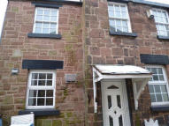 Fleetwood Place Cottage to rent