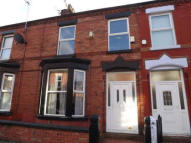 Terraced home to rent in Crawford Avenue...