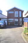 3 bed Link Detached House in BROAD GREEN ROAD...