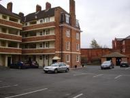 3 bedroom Apartment in WAVERTREE GARDENS...