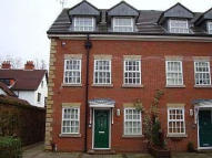 3 bedroom Town House in Carnatic Road, Liverpool...
