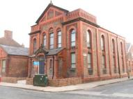 2 bed Apartment to rent in Earp Street, Liverpool...