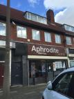 Apartment in Brodie Avenue, Liverpool...