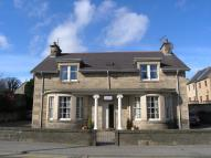 Detached property for sale in Strathdonan High Street...