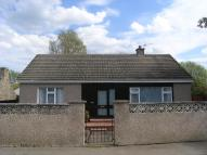 3 bedroom Detached home in 49 Pilmuir Road, Forres...