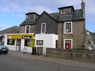 property for sale in Findhorn Village Store and Post Office