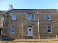 Ground Flat for sale in 4 Abbey Street, Elgin...