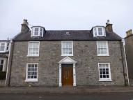43 Church Street Detached Villa for sale
