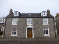 43 Church Street Detached Villa for sale