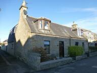 3 bedroom semi detached property for sale in 17 Blantyre Place, Elgin...