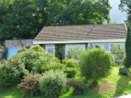 3 bed Detached Bungalow for sale in 35 Allan Drive, Forres...