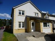 3 bed Detached Villa in 2 Chandlers Rise, Elgin...