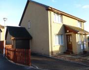 2 bedroom semi detached home for sale in 27 Ashgrove Square...