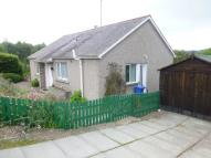 2 bedroom Detached house for sale in Glengyle Aberlour AB38...