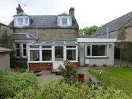 Detached house in 19 Urquhart Street...