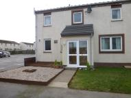 End of Terrace home in 49 Easter Road, Kinloss...