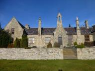 5 bedroom semi detached house for sale in The Wardens Coulardbank...