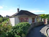 2 bedroom Detached house in Denisla 14 Balmoral...