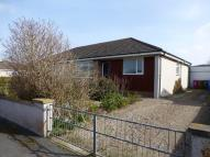 3 bed semi detached home in 15 Forest Road, Burghead...
