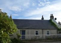 2 bed Detached property for sale in Poplar Cottage High...