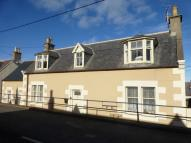 3 bed Detached home for sale in 24 Church Street...