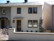 2 bed End of Terrace property in 27 Duncan Drive, Elgin...