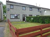 3 bedroom semi detached house in 33 Shieldaig Road...