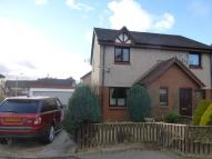 2 bedroom semi detached house for sale in 14 Merrayton Court...