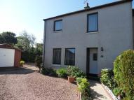 semi detached house for sale in 8 Cranmoss Court...
