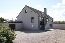 2 bed Detached house in 21 Marchmont Crescent...