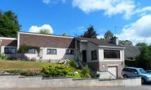 3 bed Detached home in 16 Brumley Brae, Elgin...
